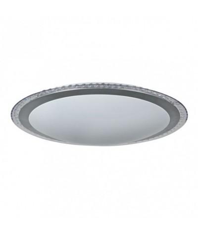 Потолочный светильник Freya FR6441-CL-30-W Glory