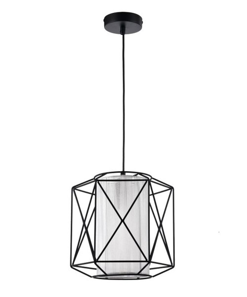 Подвесной светильник FREYA FR313-01-WB Mizar