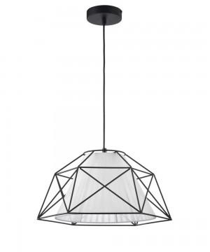 Подвесной светильник FREYA FR313-11-WB Mizar