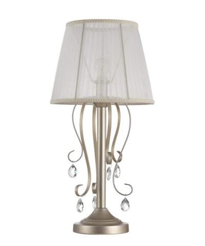Настольная лампа Freya FR2020-TL-01-BG Simone
