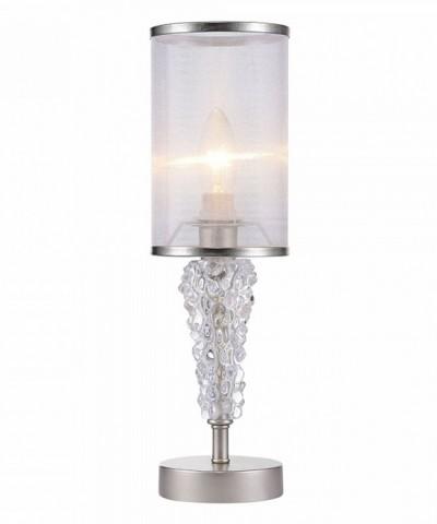 Настольная лампа Freya FR2687-TL-01-G Vilena