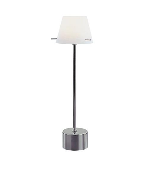 Настольная лампа HERSTAL 13057190120 Gil