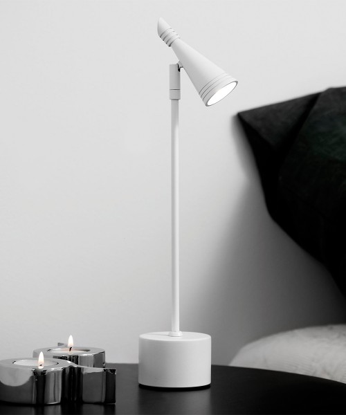 Настольная лампа HERSTAL 13012012020 Neptun