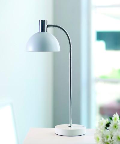 Настольная лампа HERSTAL 13071160120 Vienda