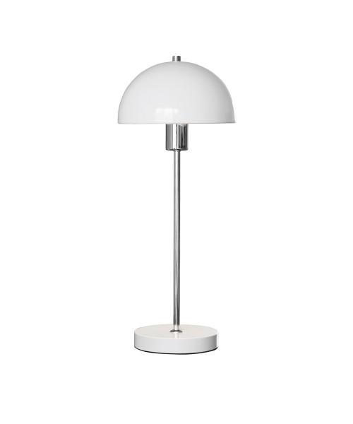 Настольная лампа HERSTAL 13071140120 Vienda