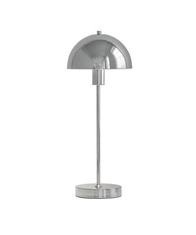 Настольная лампа HERSTAL 13071140101 Vienda