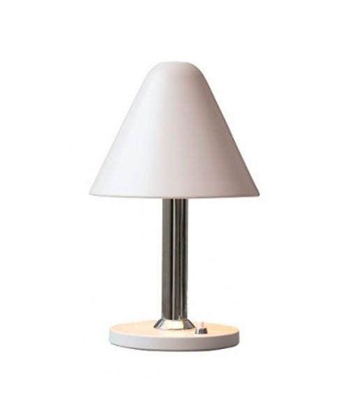 Настольная лампа HERSTAL 13026140020 Y1944
