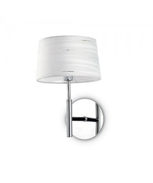 IDEAL LUX 000589 ISA AP1