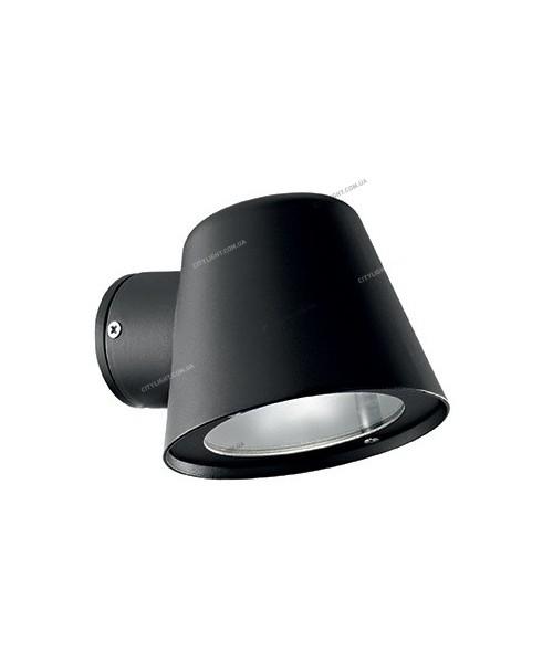 IDEAL LUX 020228 GAS AP1 NERO