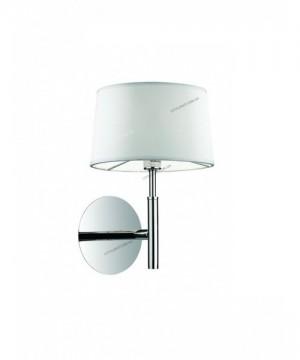 Ideal Lux 075471 HILTON AP1
