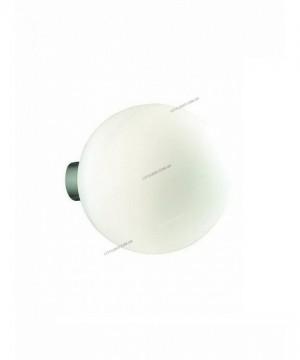 Ideal Lux 059815 MAPA BIANCO AP1 D20