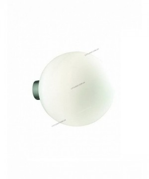 Ideal Lux 059822 MAPA BIANCO AP1 D30
