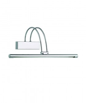 IDEAL LUX 007021 Bow AP114