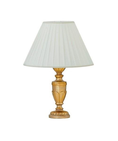 Настольная лампа IDEAL LUX 020853 Dora TL1 Small