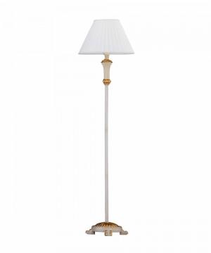 IDEAL LUX 002880 Firenze PT1