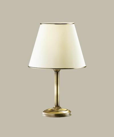 Настольная лампа JUPITER 509-p.CLL Classic