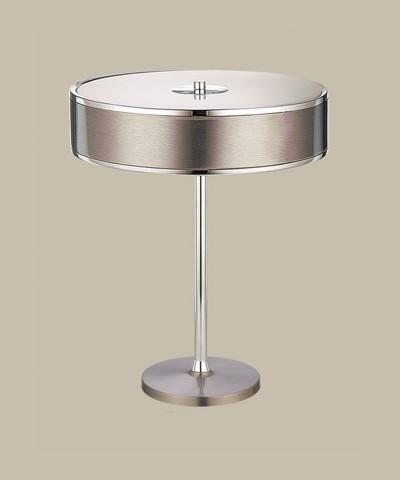 Настольная лампа JUPITER 1209-JA G s Jazz