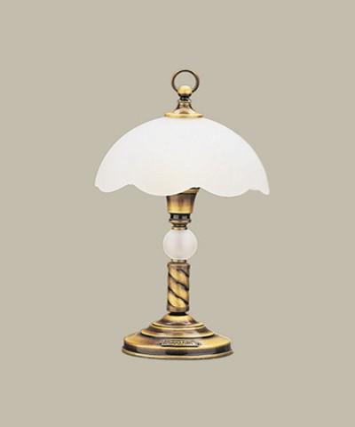 Настольная лампа JUPITER 7-JN Jupiter
