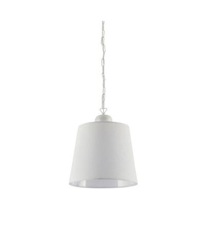 Подвесной светильник JUPITER 1343 Kamelia