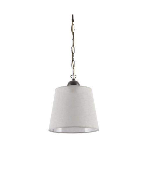 Подвесной светильник JUPITER 1359 Kamelia