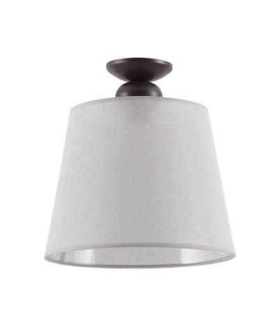 Потолочный светильник JUPITER 1387 Kamelia Plafon