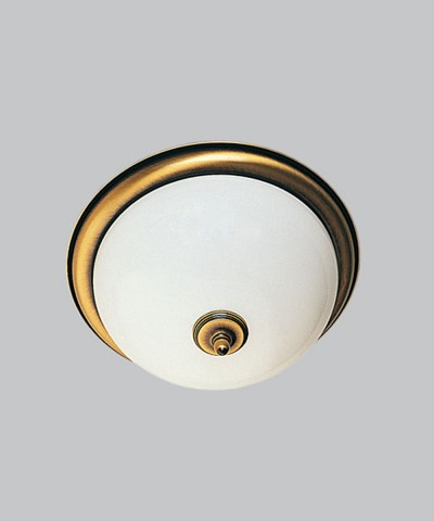 Потолочный светильник JUPITER 82-PT-D Plafon
