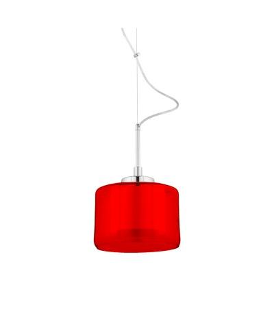 Подвесной светильник JUPITER 1083 Tood