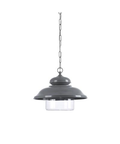 Подвесной светильник JUPITER 1506 Tora