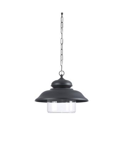 Подвесной светильник JUPITER 1507 Tora