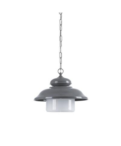 Подвесной светильник JUPITER 1509 Tora