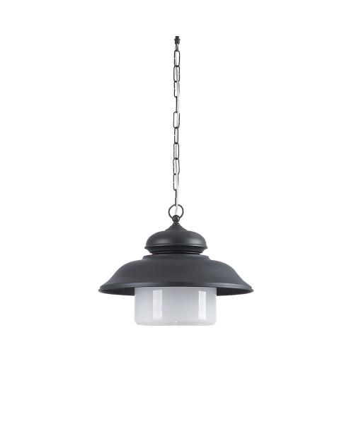 Подвесной светильник JUPITER 1510 Tora