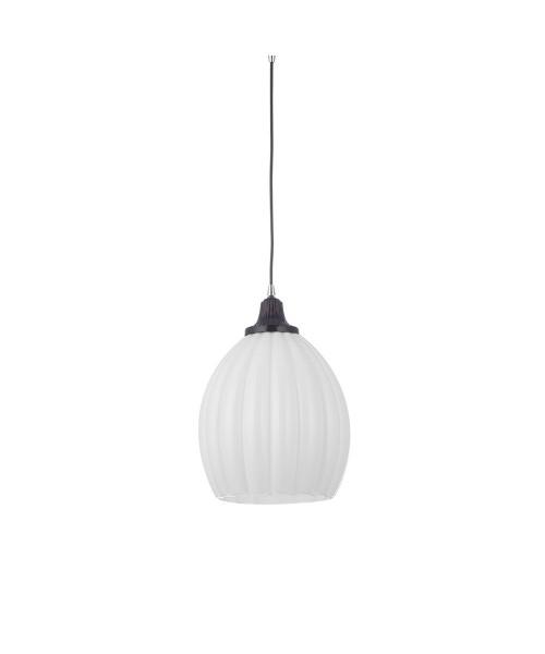 Подвесной светильник JUPITER 1258 Twist