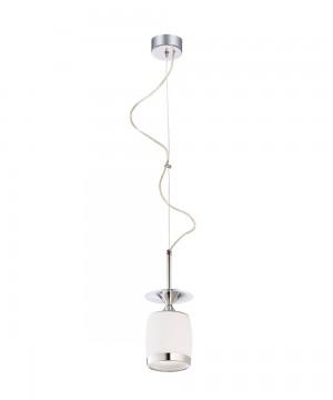 Подвесной светильник JUPITER 1123-VN1M Vento