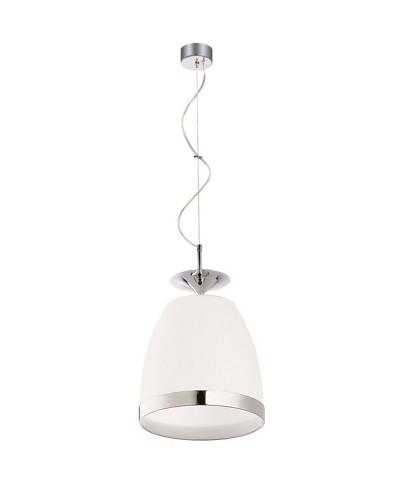 Подвесной светильник JUPITER 1124-VN1D Vento