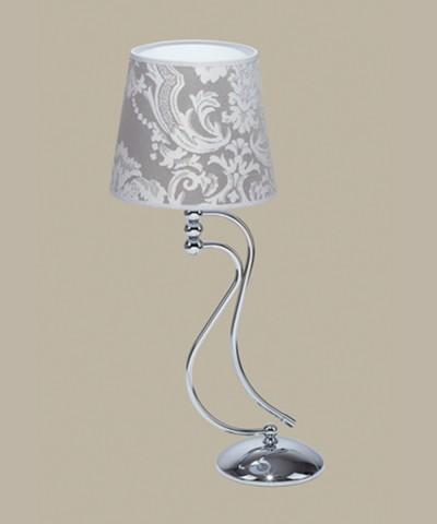 Настольная лампа JUPITER 1291-VS Venus