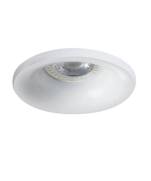 Точечный светильник Kanlux ELNIS S W (27800)