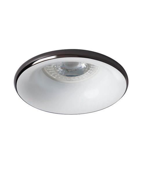 Точечный светильник Kanlux ELNIS S A/W (27802)