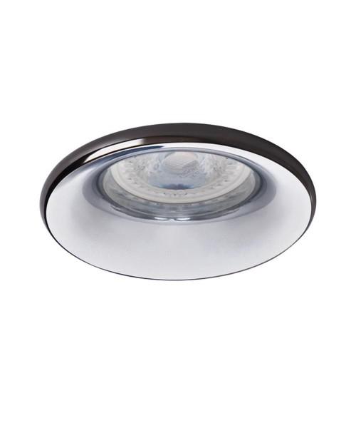 Точечный светильник Kanlux ELNIS S A/C (27803)