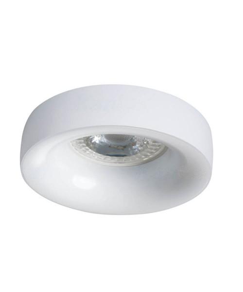 Точечный светильник Kanlux ELNIS L W (27804)