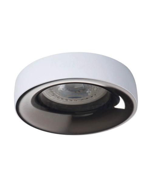Точечный светильник Kanlux ELNIS L W/A (27805)