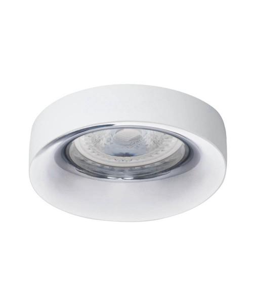 Точечный светильник Kanlux ELNIS L W/C (27806)