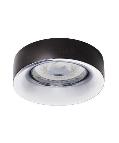 Точечный светильник Kanlux ELNIS L A/C (27808)
