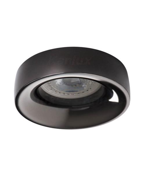 Точечный светильник Kanlux ELNIS L A (27809)