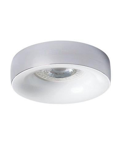 Точечный светильник Kanlux ELNIS L C/W (27811)
