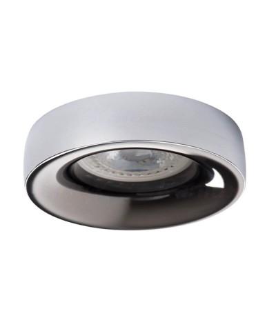 Точечный светильник Kanlux ELNIS L C/A (27812)
