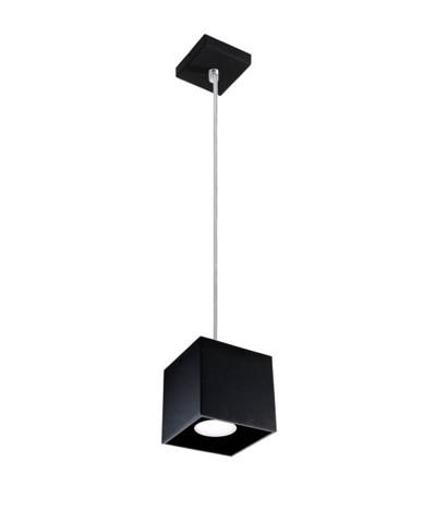 Подвесной светильник Kanlux ALGO GU10 PL-B (27036)
