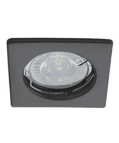 Точечный светильник KANLUX DSL-B ALOR (26727)