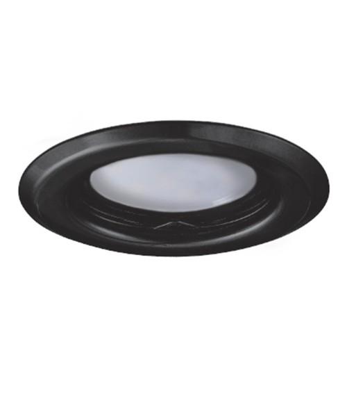Точечный светильник KANLUX DSO-B ALOR (26791)