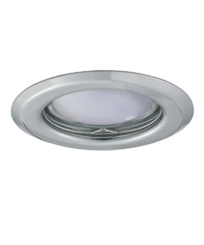 Точечный светильник KANLUX DSO-C ALOR (26792)