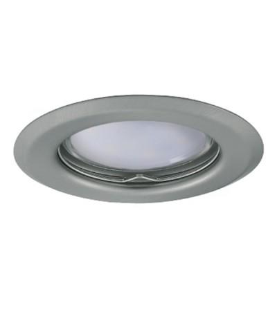 Точечный светильник Kanlux DSO-C/M ALOR (26793)